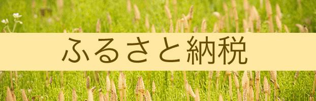 kiji_furusato2015