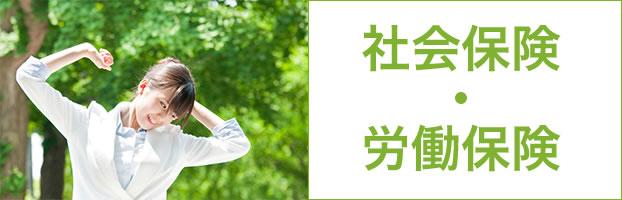 kiji_shakaihoken2015