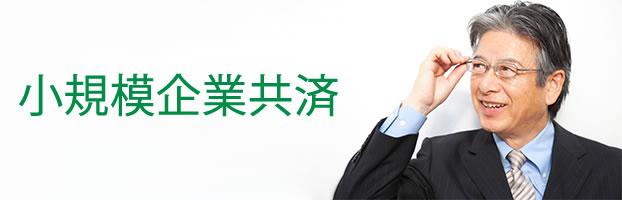 kiji_shoukibokgyokyousai2015