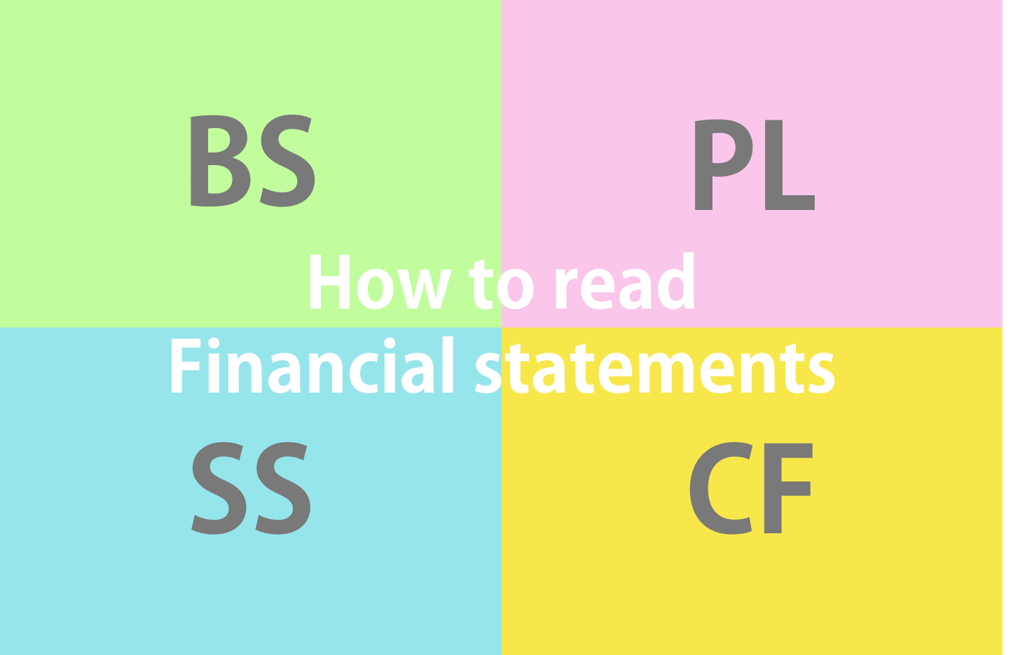 4financial_statements